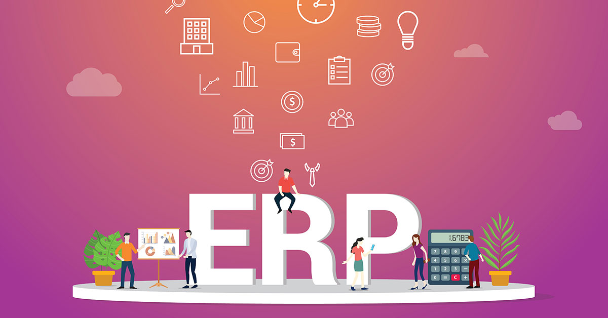 erp-software-and-why-is-it-Important-for-your-company