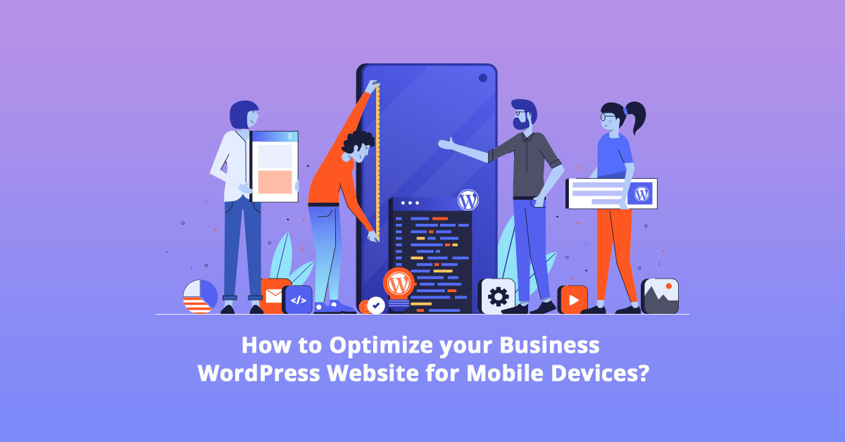 optimizing-your-wordpress-website-for-mobile-devices