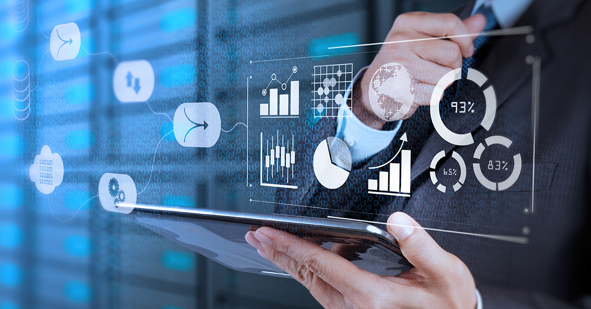 what-is-business-analytics-why-it-is-important-for-business-growth