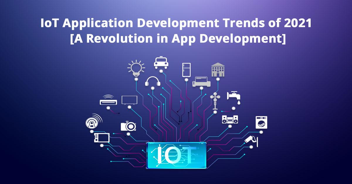 iot-application-development-trends