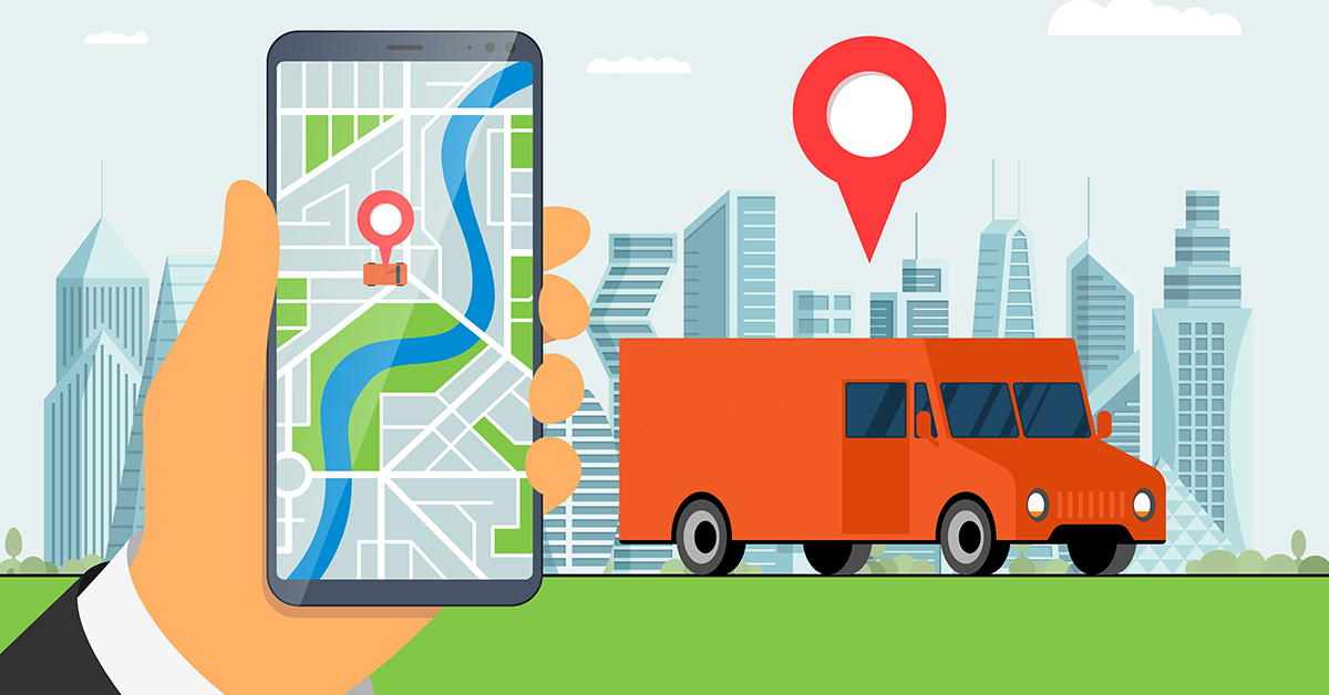 things-to-consider-when-choosing-a-gps-vehicle-tracking-solution